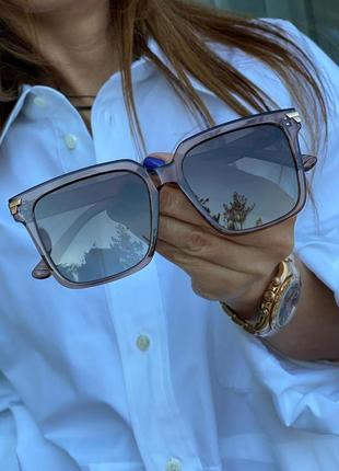 🍀красивые стильные женские очки