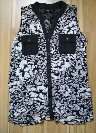 Блуза кофта в подарок