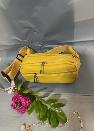 💣 бомбова сумка-пояс💣✨