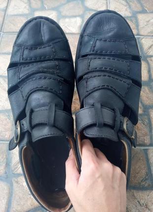 Туфлі, босоножки, босоніжки, сандалі3 фото