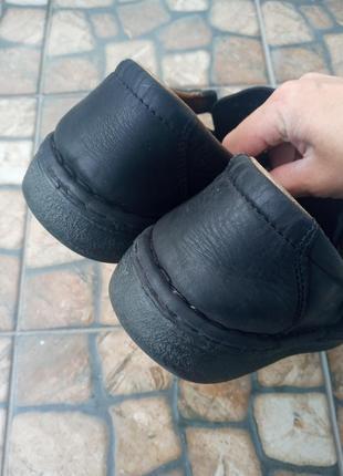Туфлі, босоножки, босоніжки, сандалі4 фото