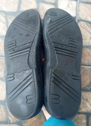 Туфлі, босоножки, босоніжки, сандалі5 фото
