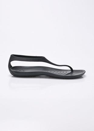 Сандалии crocs iconic comfort  размер 39