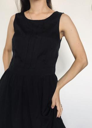Vero moda плаття сукня сарафан