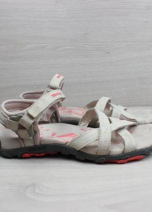 Женские сандали / босоножки karrimor оригинал, размер 38