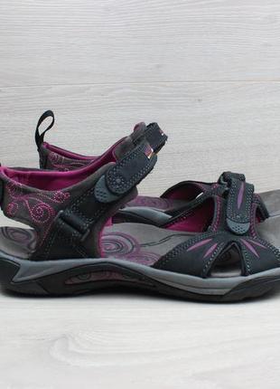 Женские сандали на липучках merrell оригинал, размер 41