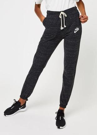 Спортивні штани nike, оригінал