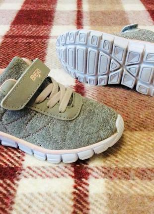 Дитячі кросівки bejo ( оригинал ) детские кроссовки