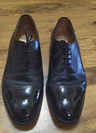 Shoes туфли