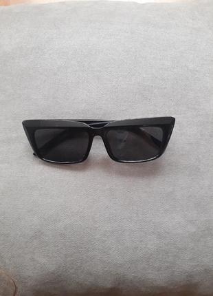 Трендові жіночі окуляри