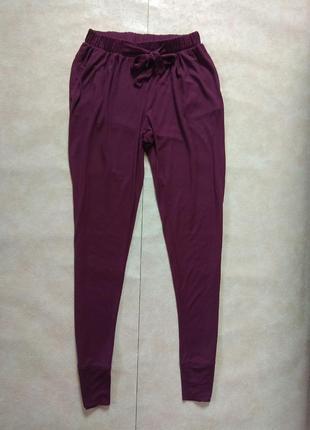Спортивные штаны бойфренды tchibo, 12 размер.