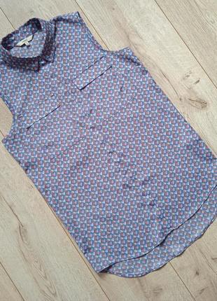 Сорочка next розмір s