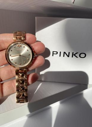 Часы pinko