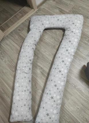 Подушка беременности