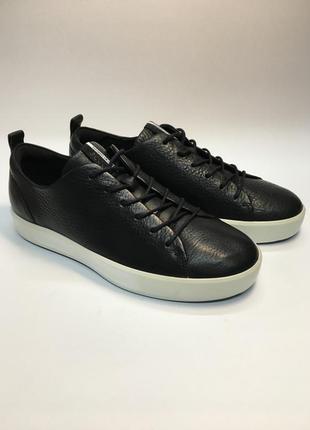Кросівки черевики туфлі кеди ecco