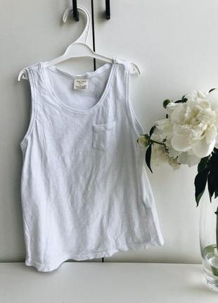 Майка на дівчинку 6 років , маечка на девочку 6 лет , маечка 116 см, маєчка , футболка , футболочка zara, зара