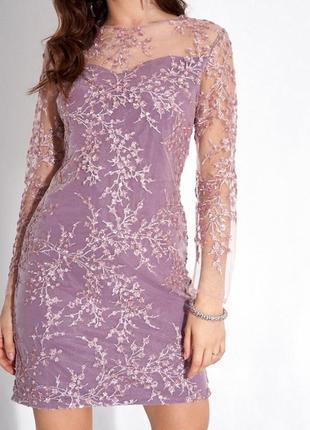 Вечернее платье,красивое платье