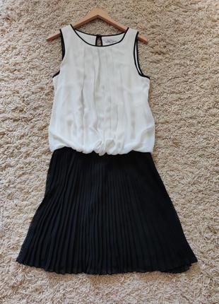 Ніжне плаття doridorca