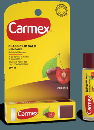 case study carmex immba 20153910 Case study: global oil and energy company integrated compliance approach the challenge our client, a global oil and energy company, had.
