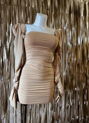 Платье ohpolly