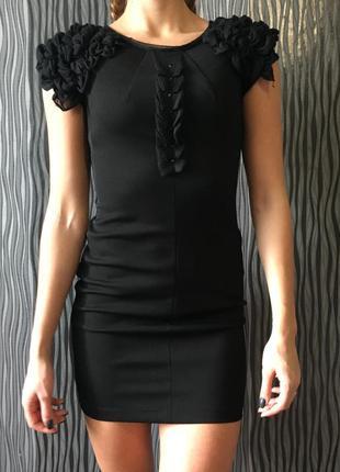 Идеальное платье )