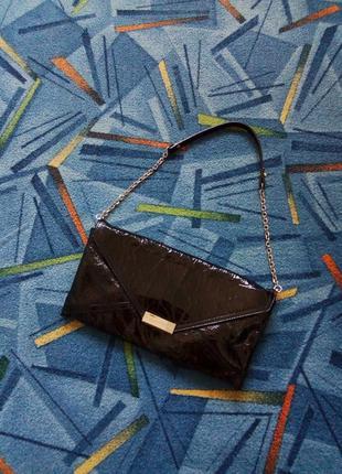 Женская сумка coccinelle, идеальная