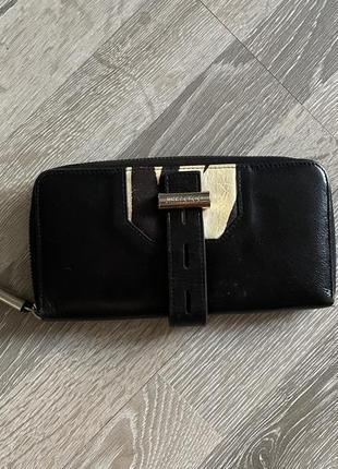 Великий гаманець jimmy choo, оригінал