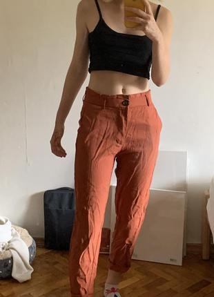 Брюки штаны