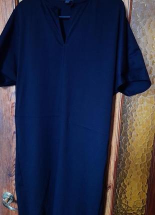 Платье (плаття)  cos