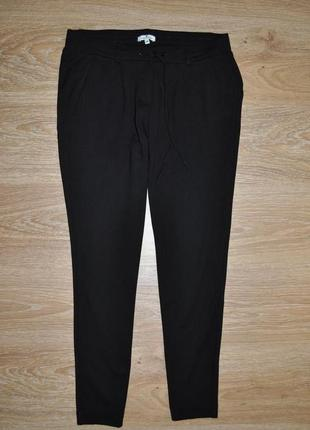 Tom tailor  женские брюки на резинке