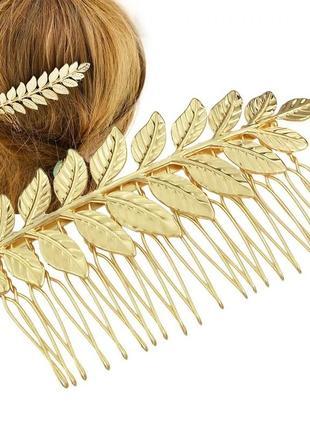 Заколка для волосся, заколка для волос, гребешок для волос