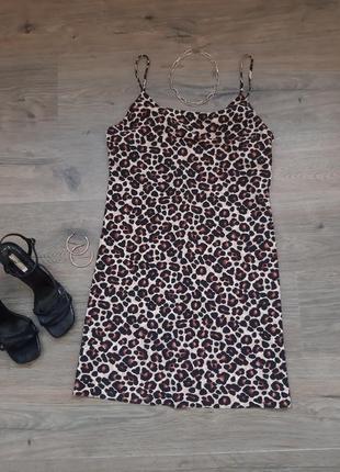 Платье. плаття