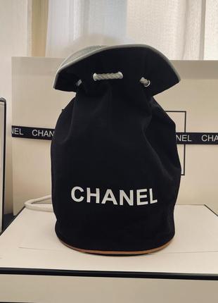 Мешок - рюкзак - для пляжа
