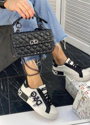 Кроссовки кеды бренд