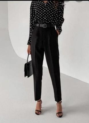 ❤️ новые шикарные брюки