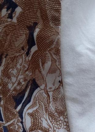Стильная футболка max mara6 фото