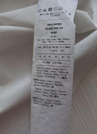 Стильная футболка max mara8 фото