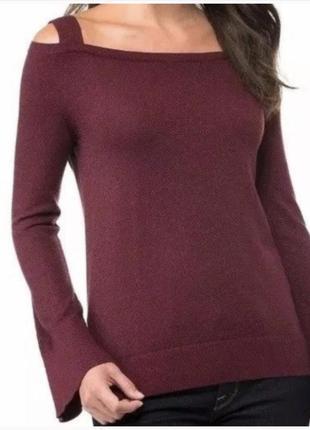 Michael kors-дизайнерский свитер оригинальный ! р.-xl