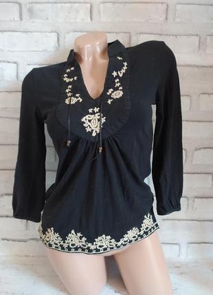 Вышиванка женская, кофта, кофточка, блузка