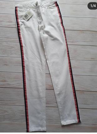 Жіночі джинси 🌸