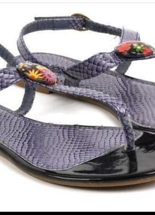 Вьетнамки босоножки шлепки сандали