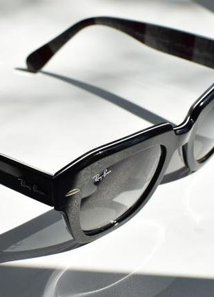 Солнцезащитные очки, окуляри ray-ban 2186 , оригинал!