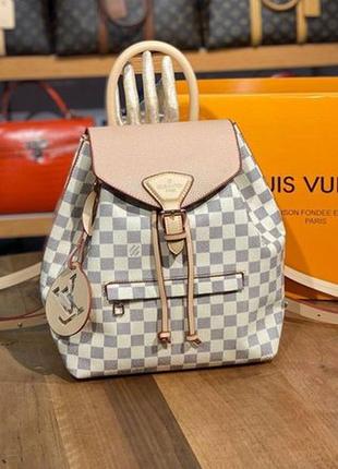 Удобный городской рюкзак 💣💣💣