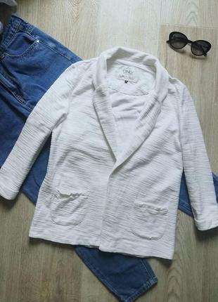Стильный пиджак, жакет, блейзер, ветровка, накидка