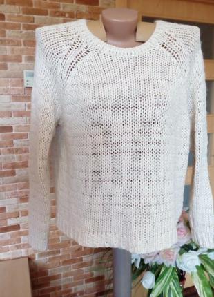 Пуловер, джемпер, свитер