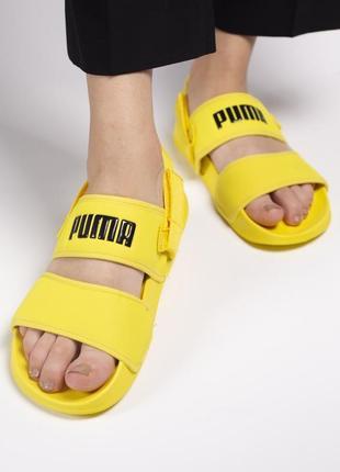 Босоножки сандалии сандали тапки летние тапки