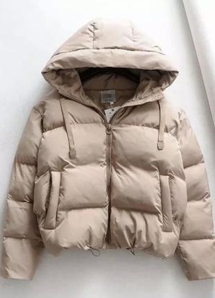 Куртка 👌3 цвета 👍тренд сезона👍новинка