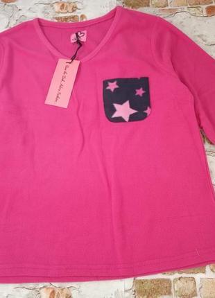 Продам пижама adore женская новая4 фото