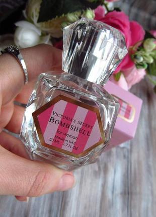 Тестер оаэ качество супер 💕 стойкие тестеры/ парфум ☑️