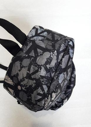 Рюкзак молодіжний2 фото